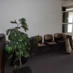 Wohnung Marl-Arztpraxis Gelsenk-Wohnung Dortmund 024