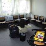 Wohnung Marl-Arztpraxis Gelsenk-Wohnung Dortmund 025-1