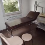 Wohnung Marl-Arztpraxis Gelsenk-Wohnung Dortmund 040