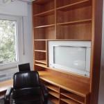 Wohnung Marl-Arztpraxis Gelsenk-Wohnung Dortmund 047